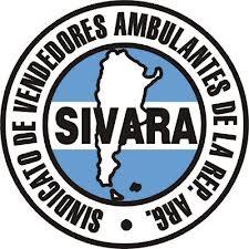 GREMIALES: El SIVARA suma el FINES para sus trabajadores