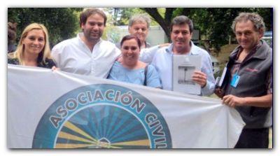 AUTONOMÍA: Según un medio José Luis Vidal no apoya la separación de Quequén