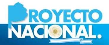 POLÍTICA: El vice gobernador Gabriel Mariotto invita a un plenario