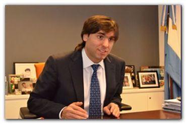 PREVISIÓN SOCIAL: La Comisión Interamericana de Derechos Humanos le dio la razón a la Argentina