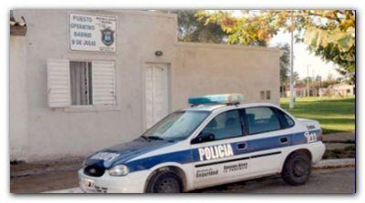 NECOCHEA: Otra de las medidas del intendente Horacio Tellechea con saldo positivo