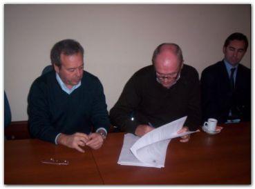 ARCHIVO: Noticias rescatadas