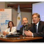 INGRESOS BRUTOS: Arba impulsa consulta pública para simplificar las declaraciones juradas