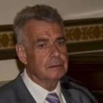 DERECHOS HUMANOS: Advierten que la Justicia Federal continúa investigando a Hooft