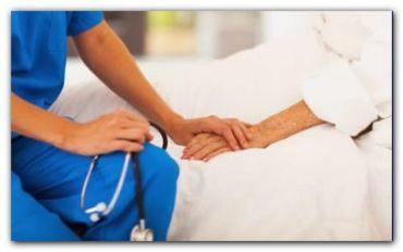 SALUD: Hay más enfermeros en provincia