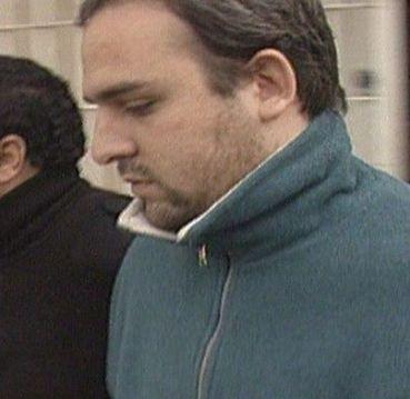 """JUSTICIA: Se reabre el juicio al """"tirador"""" de Belgrano"""