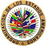 APOYO: La OEA realiza una sesión para convocar a cancilleres y tratar el caso de Argentina y los fondos buitre