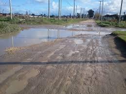 LÓGICA: Declararon emergencia vial urbana en Bahía Blanca por 90 días. La misma propuesta del concejal Castelli de Necochea que fue rechazada