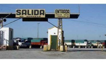 Radio abierta contra la privatización de la Playa de Camiones