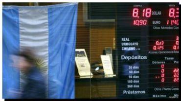 Argentina sigue siendo apetecible para los inversores