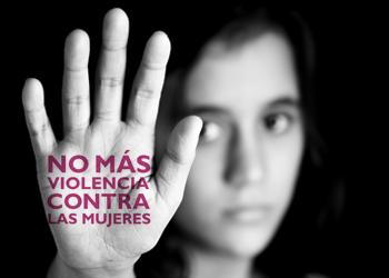 En lo que va del 2020 se registraron 97 femicidios, según el Observatorio de Femicidios de la Defensoría del Pueblo de la Nación