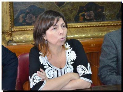 ANUNCIOS: Silvina Batakis informó sobre aportes financieros para San Cayetano y Gonzales Chaves