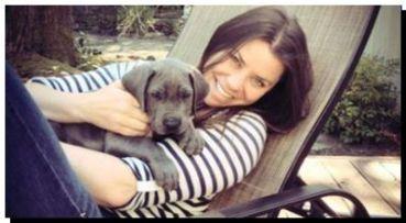 MUERTE DIGNA: Brittany Maynard se suicida de acuerdo con las leyes de Oregón