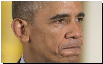 Obama dicta la mayor regularización de inmigrantes en tres décadas