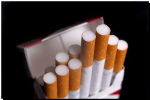 PRECIOS: Desde este lunes, otro aumento en el precio de los cigarrillos