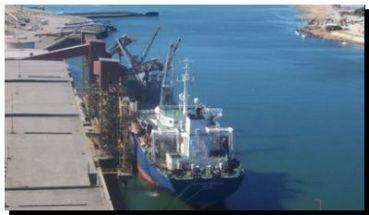 PORTUARIAS: Nuevo control aduanero convulsiona la carga en puertos