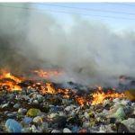 EDITORIAL: La basura, una discusión necesaria