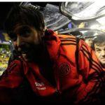 FÚTBOL: Boca Juniors quedó eliminado de la Copa Libertadores 2015
