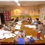 NECOCHEA: Luego de las críticas los concejales actuarían por el Caso Melissa