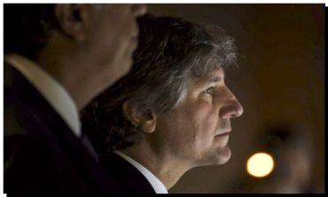 JUSTICIA: Arranca el primer juicio oral y público al ex vicepresidente Boudou