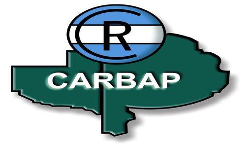 CARBAP cumple 85 años de vida y en el marco de sus festejos llama a concurso para renovar su isologo