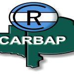 CARBAP acompaña las medidas anunciadas por el Gobierno para paliar la situación lechera