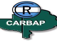 AGRO: Preocupación de CARBAP
