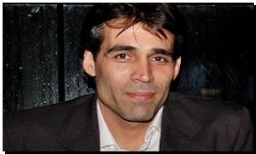 NECOCHEA: Facundo López acusa al kirchnerismo
