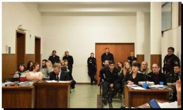 NECOCHEA: Pedirán reclusión perpetua al imputado por asesinar al intendente de Lobería