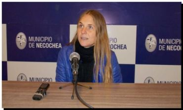 NECOCHEA: El OCEBA imputó a la Usina por sobre facturación