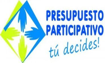 FALLO: Amparo para opinar sobre el presupuesto participativo