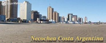 FERIADO: La provincia no informa sobre las actividades por el aniversario de Necochea