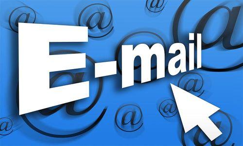 CIBERDELINCUENCIA: Alertan sobre una nueva modalidad de estafas por correo electrónico
