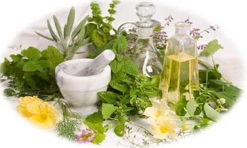 SALUD: Verdades y mentiras de la homeopatía