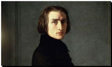 NECOCHEA: Concierto de Evgeny Kissin, el genial pianista contemporáneo