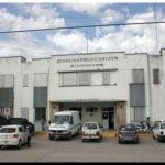 NECOCHEA: El Hospital Ferreyra ya es categoría D