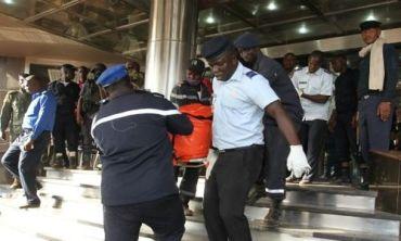 EL MUNDO: Dos grupos cercanos a Al Qaeda reivindican la autoría del ataque contra un hotel de Bamako