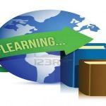 EDUCACIÓN: Lo nuevo de e-Learning, la plataforma para estudiar a distancia