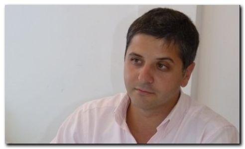 """NECOCHEA: Diego López Rodríguez dijo que """"Debemos dejar atrás aspiraciones particulares y permitir la gobernabilidad"""""""