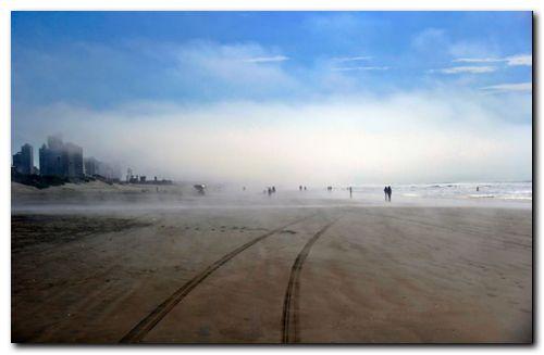 TURISMO: Buenas perspectivas en destinos de la Provincia por fin de semana largo