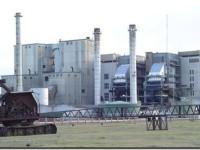 termoelectrica-necochea