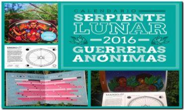 SALUD: Se edita en Argentina el Manual Introductorio a la Ginecología Natural