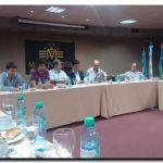 TURISMO: Impulsan proyecto para que las clases empiecen la segunda semana de marzo