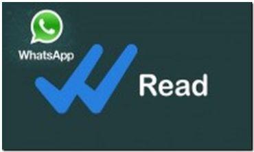 REDES: Cómo leer mensajes de WhatsApp sin que aparezca el tick azul