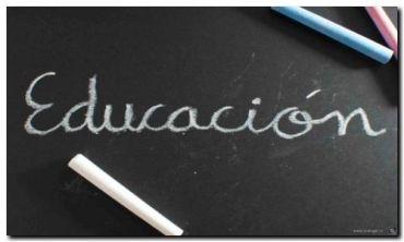 Horas cátedra en Educación