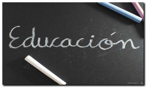 EDUCACIÓN: Secretaria de asuntos docentes