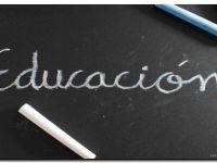 NECOCHEA: Cobertura de horas en Educación