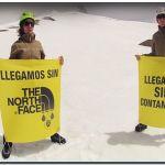 ECOLOGÍA: Demostré que no era necesario contaminar
