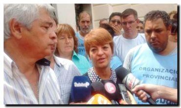 EDUCACIÓN: Hoy vuelven las paritarias en Buenos Aires