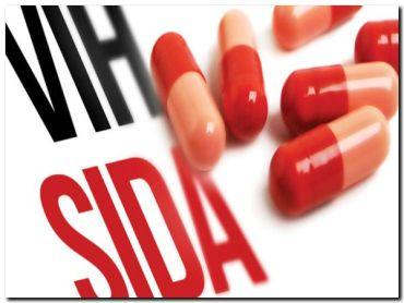 VIH: Denuncian que no entregan medicamentos